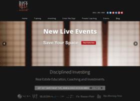 blackbeltinvestors.com