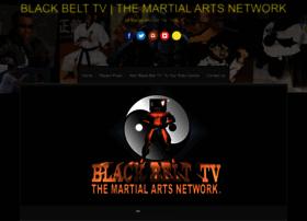 blackbelttv.com
