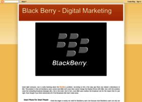 blackberry-custom.blogspot.com