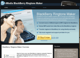blackberry-ringtone-maker.com-http.com