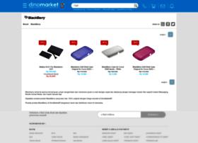 blackberry-tokodino.dinomarket.com