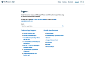 blackberry.forums.wordpress.org