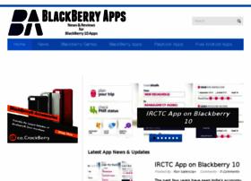 blackberryapps.com