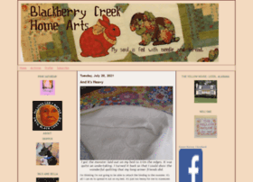 blackberrycreek.typepad.com
