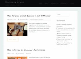 blackberryempire.com