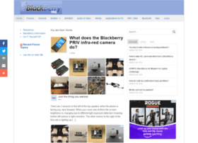 blackberryfaq.com