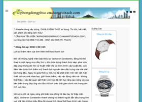 blackberrygiare.com