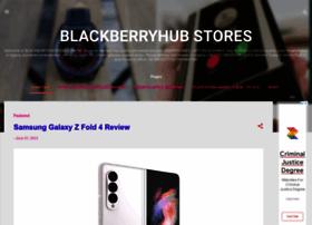 blackberryhub.blogspot.com.ng