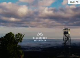 blackberrymountain.com
