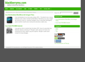blackberrymu.com