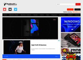 blackberryrc.com