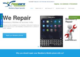 blackberryrepairing.com