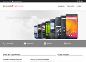blackberryservis.com.tr