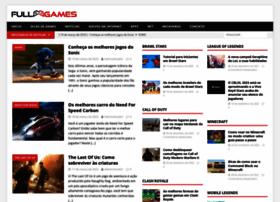 blackberryshop.com.br