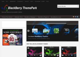 blackberrythemepark.com