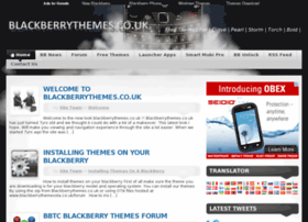 blackberrythemes.co.uk