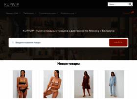 blackberryz.ru