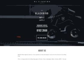 blackbird-worksupply.com
