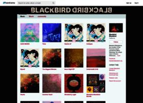 blackbirdblackbird.bandcamp.com