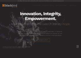 blackbirdgroup.co.za