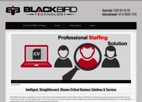 blackbirdtech.com.au
