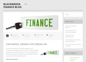 blackbirdza.wordpress.com