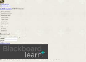 blackboard.aup.edu