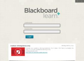 blackboard.colostate-pueblo.edu