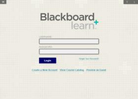 blackboard.lvc.edu