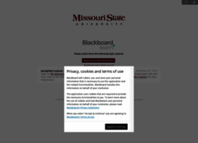 blackboard.missouristate.edu