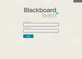 blackboard.mountsaintvincent.edu