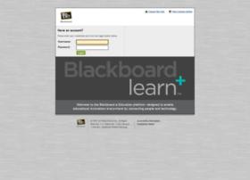blackboard.olin.edu