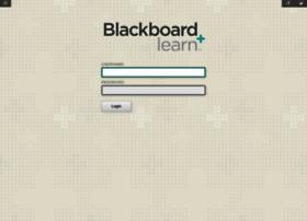 blackboard.richmond.ac.uk