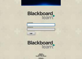 blackboard.sanjac.edu