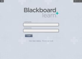 blackboard.sycsd.org