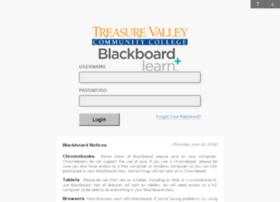 blackboard.tvcc.cc