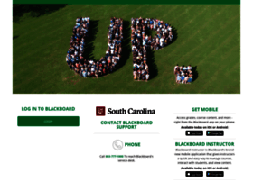 blackboard.uscupstate.edu