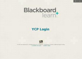 blackboard.ycp.edu