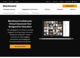 blackboardcollaborate.com