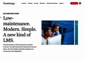 blackboardlearn.com