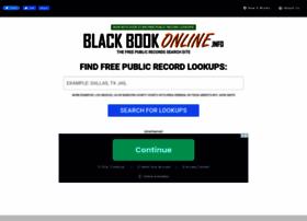 blackbookonline.info
