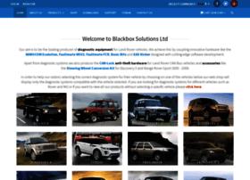 blackbox-solutions.com