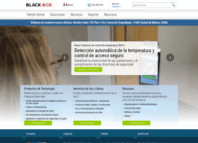 blackbox.com.mx