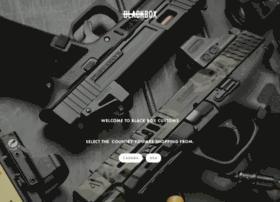 blackboxcustoms.com