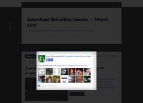 blackboxgames.org