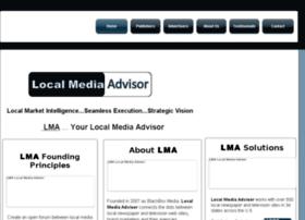 blackboxmediaus.com