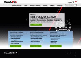 blackboxnetwork.com.sg