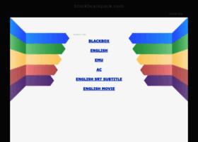 blackboxrepack.com