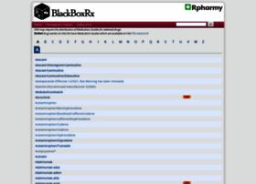 blackboxrx.com