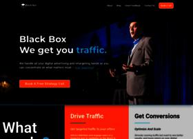 blackboxsocialmedia.com